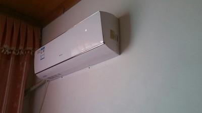海尔bcd470wdpg怎么样?海尔冰箱470和479区别在哪里?