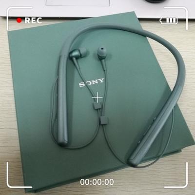 请问大家使用索尼wi-sp600n评测如何?说说点击对比索尼wisp600n质量怎么样?