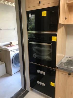 吐槽评测方太烤箱怎么样,揭秘老板和方太烤箱哪个好?