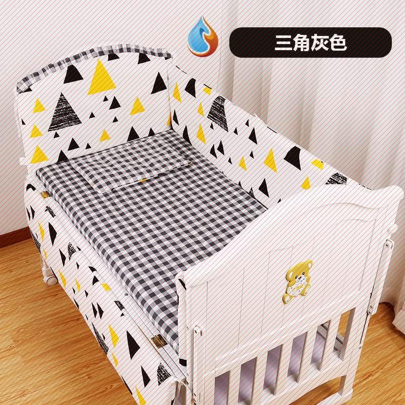 Детские постельные комплекты Артикул 629034260227
