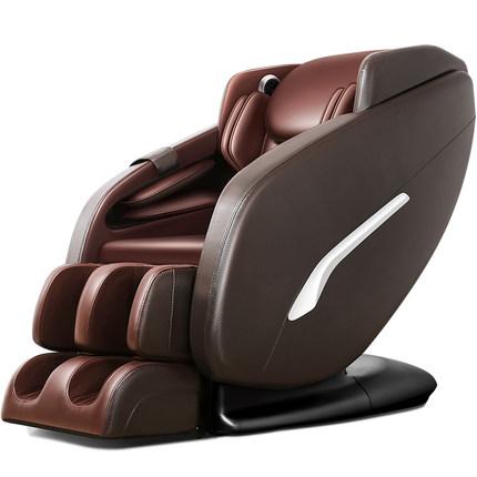 按摩椅家用全自动全身揉捏智能新款多功能豪华沙发椅
