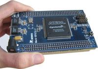 Mars-EP1C6-F-Core altera Cyclone FPGA核心板【北航博士店