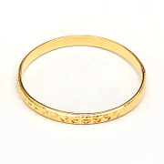 Smiling post Korea new stars bracelet Bangle hand chain Korean Jewelry Accessories jewelry women
