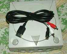 Аксессуары для Sega > Блоки с функцией вибрации.