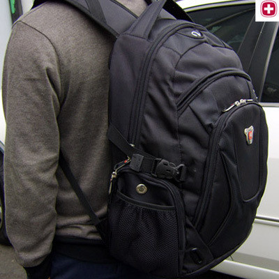 Swiss Gear Backpacks Products Swiss Gear Backpacks