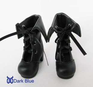 BjD doll shoes new shoes bb 1 6 a010 yosd dz