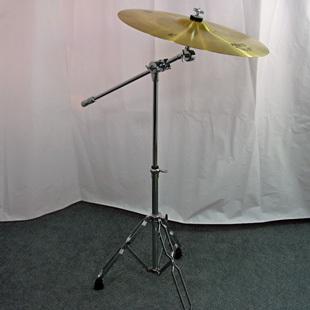 Полка барабан барабан это полка вешать вилка укусить укусить тарелки полка косой поляк вешать тарелки стоять вешать тарелки полка B-3M