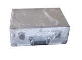 專業訂做鋁合金拉桿箱/航空箱/展示箱/手提箱/工具箱/滾輪箱