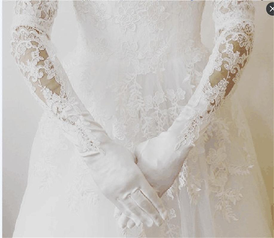 Аксессуары для китайской свадьбы Артикул 530537243822