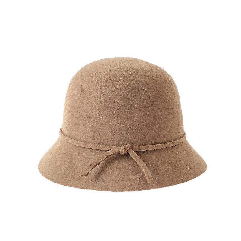 Женские шляпки Артикул 561826105178