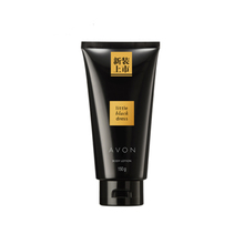 Avon / Avon small black skirt deodorant