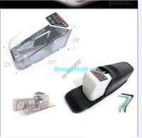 mini portable bill cash handy count money currency counter