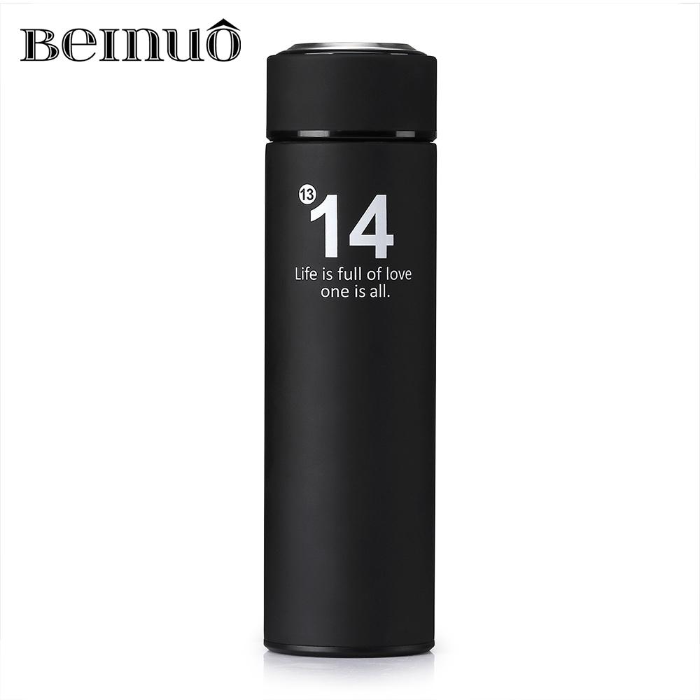 貝諾 GYB004