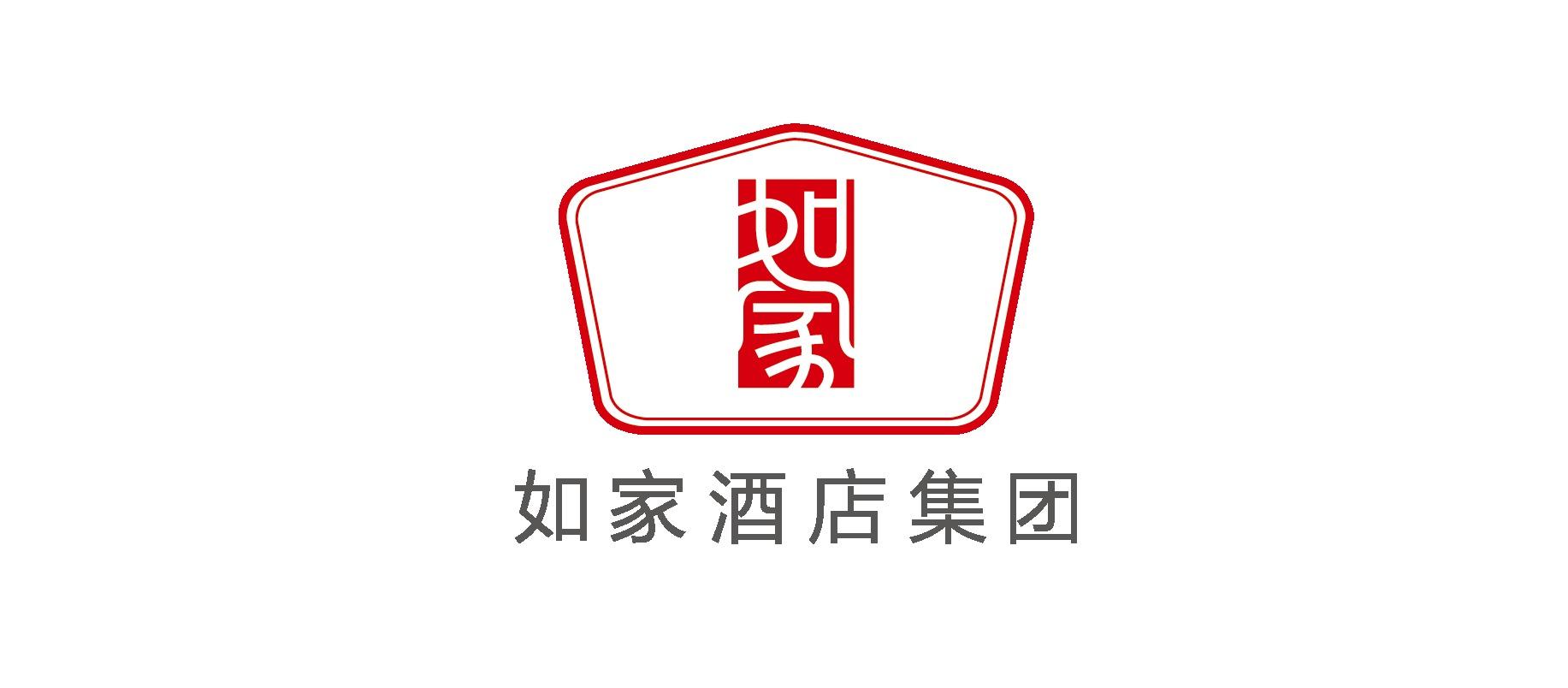 锦州中央大街南京路店(内宾)商务大床房B