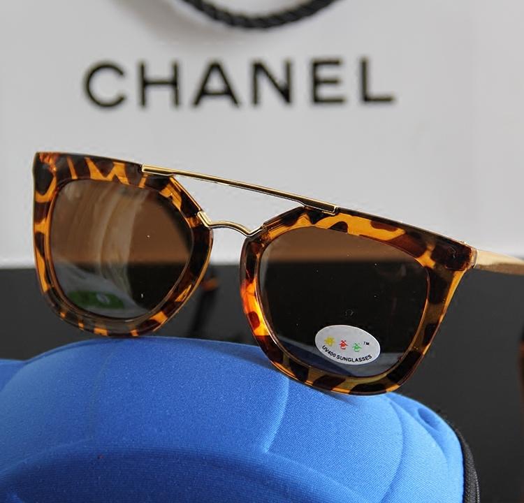 Корея летом новых детей УФ очки девушка мальчика ребенка Детские солнцезащитные очки модные солнцезащитные очки