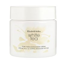 Elizabeth Arden/Arden White Tea Body Cream