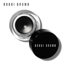 BOBBI BROWN/ Bobbi wave cloud eye liner