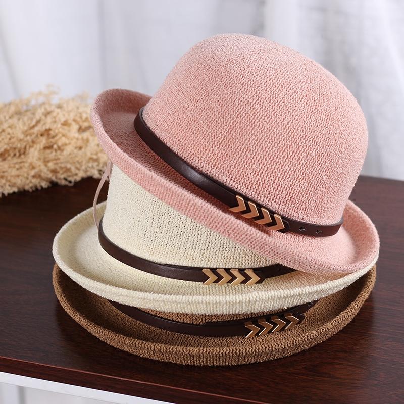 Женские шляпки Артикул 528920942780