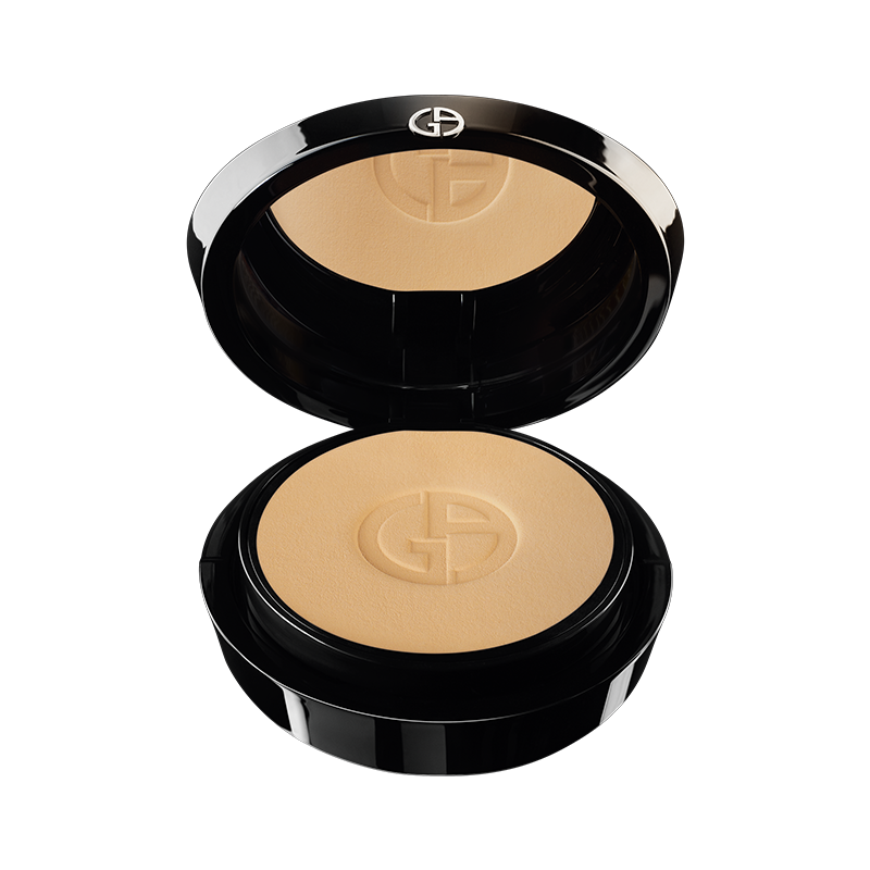 GIORGIO ARMANI/ Armani silk skating makeup powder SPF32 PA+++