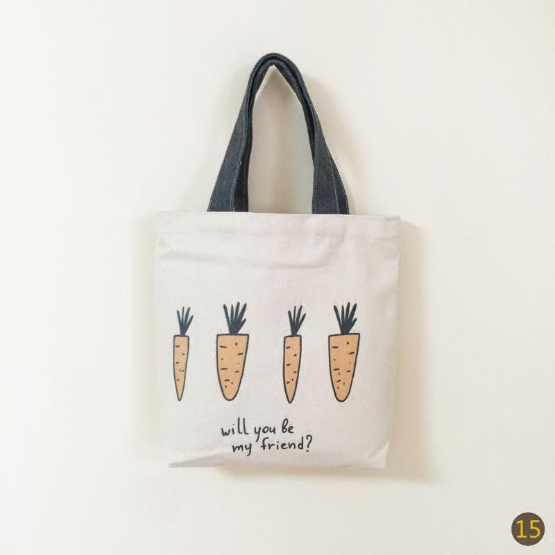 Текстильные сумки Артикул 536181491533