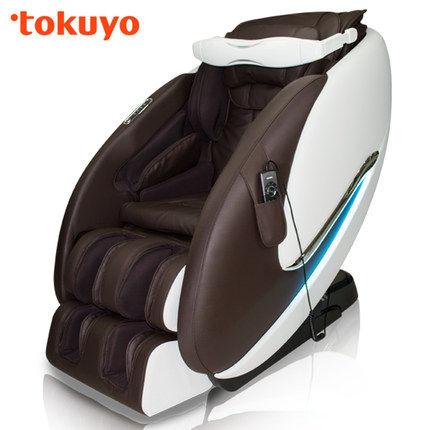 tuyotc-730按摩椅零重力新款上市按摩椅全身按摩
