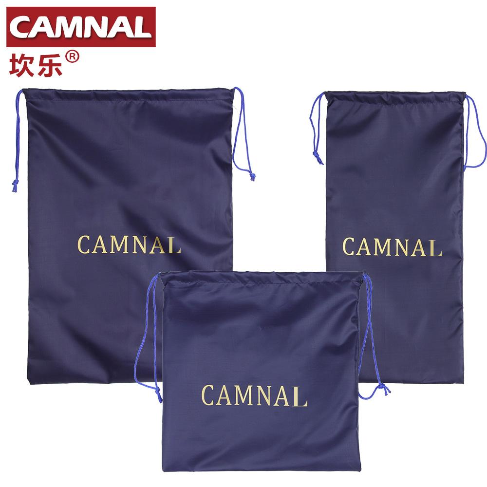 Новая коллекция Склад для хранения багажа пакет Многофункциональный канат пакет