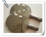 【正品最低价】斯帝卡红黑碳王7.6CRWRB40212乒乓球底板