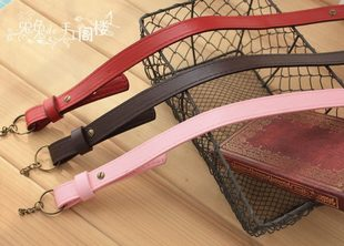 Prerequisites pumpkin with PU handle handle removable 24 yuan pair