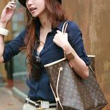 сумки стиль хиппи: вязка сумки крючком, выкройка оригинальной сумки.