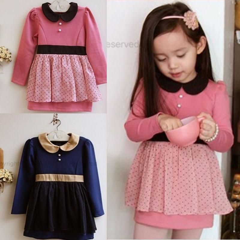 Cheap Korean Baby Clothes