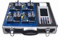 CC2430 CC2530技术创新实验实训平台Zigbee Android-3G北航博士店