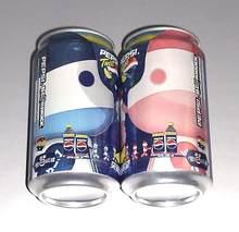 Различные коллекции > Pepsi.