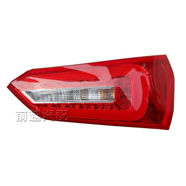 后尾灯后组合尾灯总成后大灯倒车灯制动灯转向灯总成580东风风光