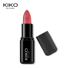 KIKO 4 Series Small Black Tube Tidal Color in the Season