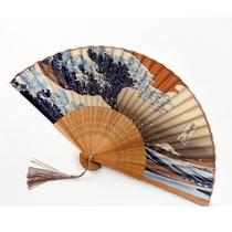 和服扇子日本和风扇子日式烤漆扇女士折扇古风拍摄写真道具