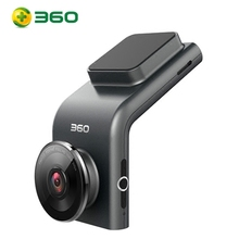 360 traffic recorder G300 g300p HD night vision new car electronic dog 24 hour monitoring