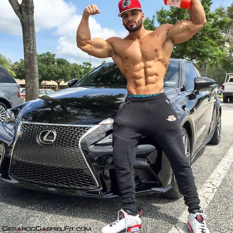 Осень, новой BE братья спортивные брюки мышц город Boy Slim камуфляж закрыты ноги брюки медицинские штаны