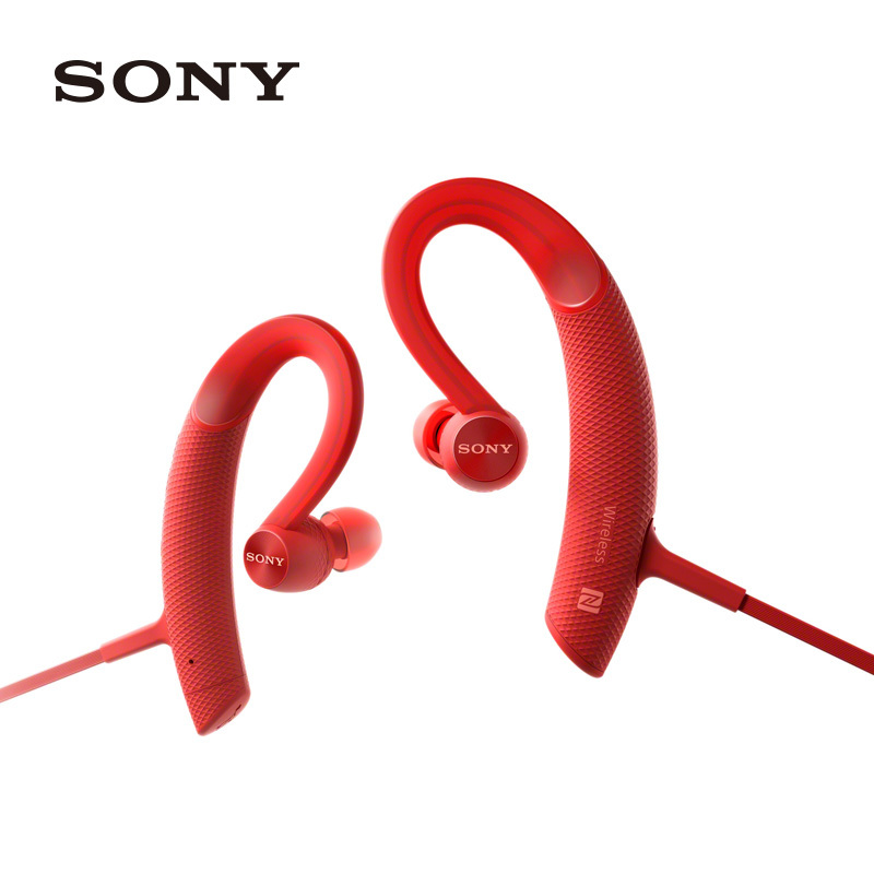 Sony 索尼 MDR~XB80BS
