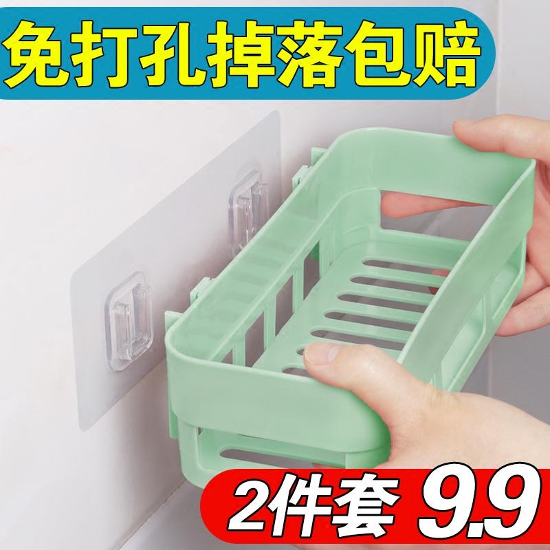 Косметические стойки для ванной Артикул 569298662749
