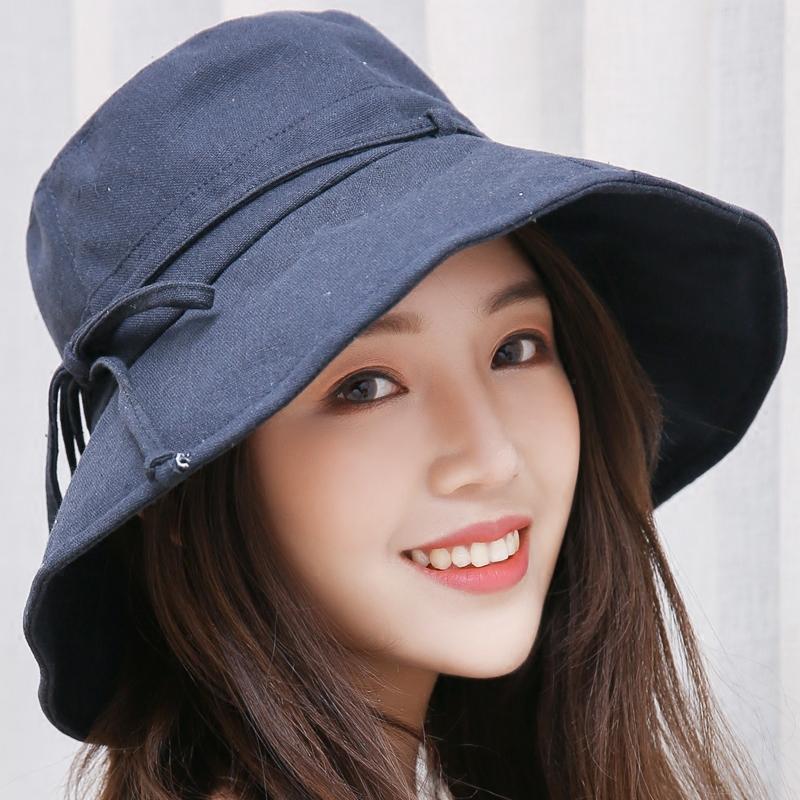 Женские шляпки Артикул 566064980402