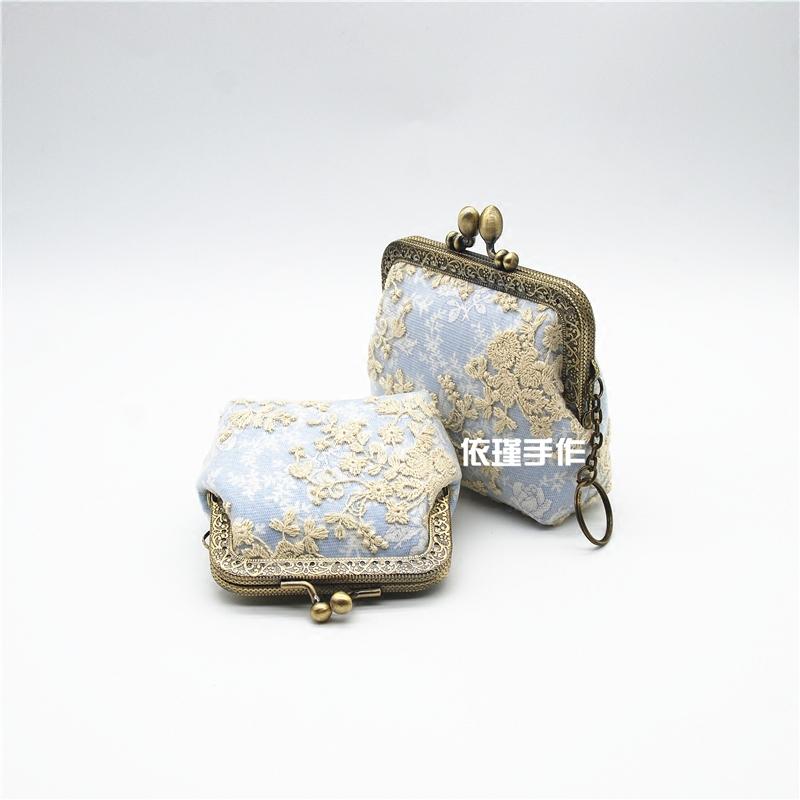 Кружевные сумки Артикул 549476416094