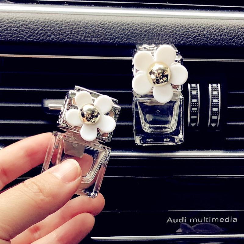 Автомобильные ароматизаторы Артикул 565897403512