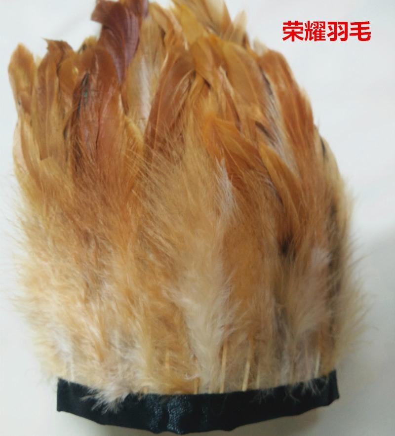 カラー現物の雄鶏は毛織の布を詠みます。雄鶏は毛包辺の布を詠みます。
