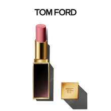 Tom Ford/ Tom Ford soft mist Satin Lip Gloss