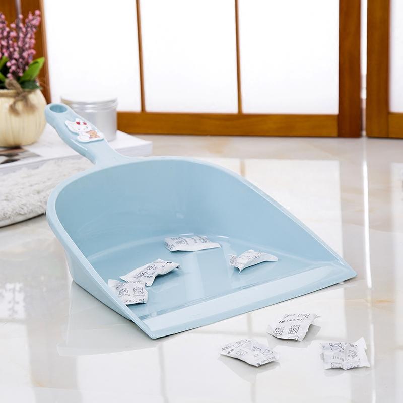 Пластик домой большой размерист упоминание совок для мусора нет развертка метла сгущаться Kei совок борьба s мусор лопата