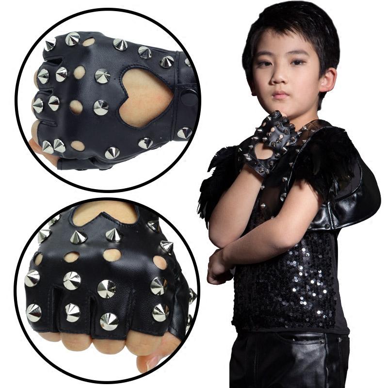 Мужские перчатки без пальцев Артикул 38266787444