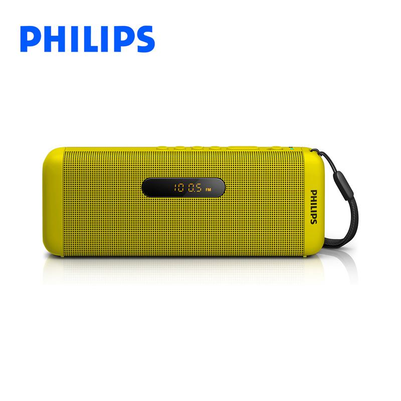 Philips 飛利浦 SD700