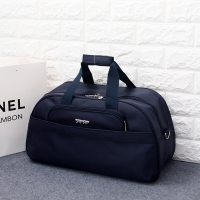 Корейская версия Большой багаж пакет Командировка пакет Женский турист пакет мужской портативный пакет фитнес пакет Вещевой мешок