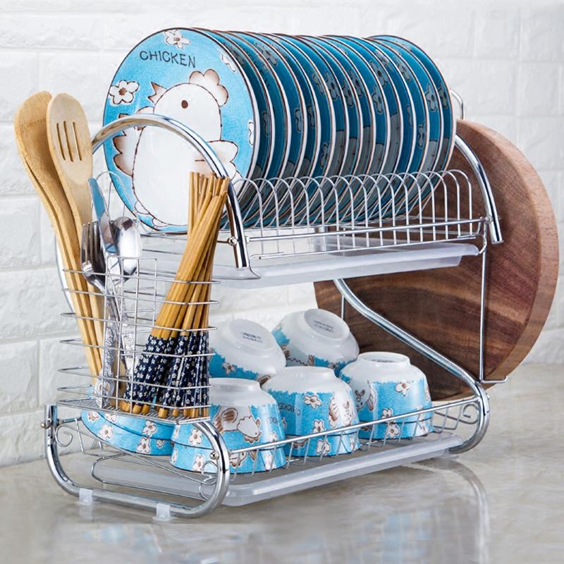 居家实用创意家居用品生活日用品百货宿舍家庭小工具厨房用具神器