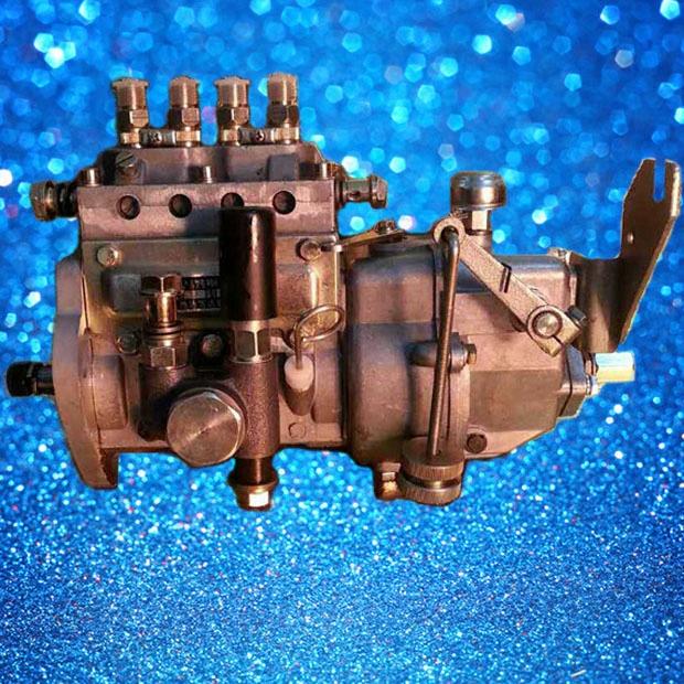 潍/柴4102/4105高压油泵R4105ZD/喷油泵4105/供油系统/柴油机油泵
